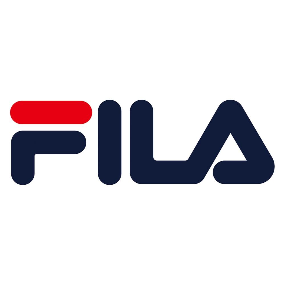 FILA はっ水・UVフーデッドブルゾン どこか懐かしく、新しい、今注目のスポーティカジュアルウエアブランド、FILA。デイリーにもアクティブシーンでも使えるウエアを大人世代が着こなせるデザインで企画しました。