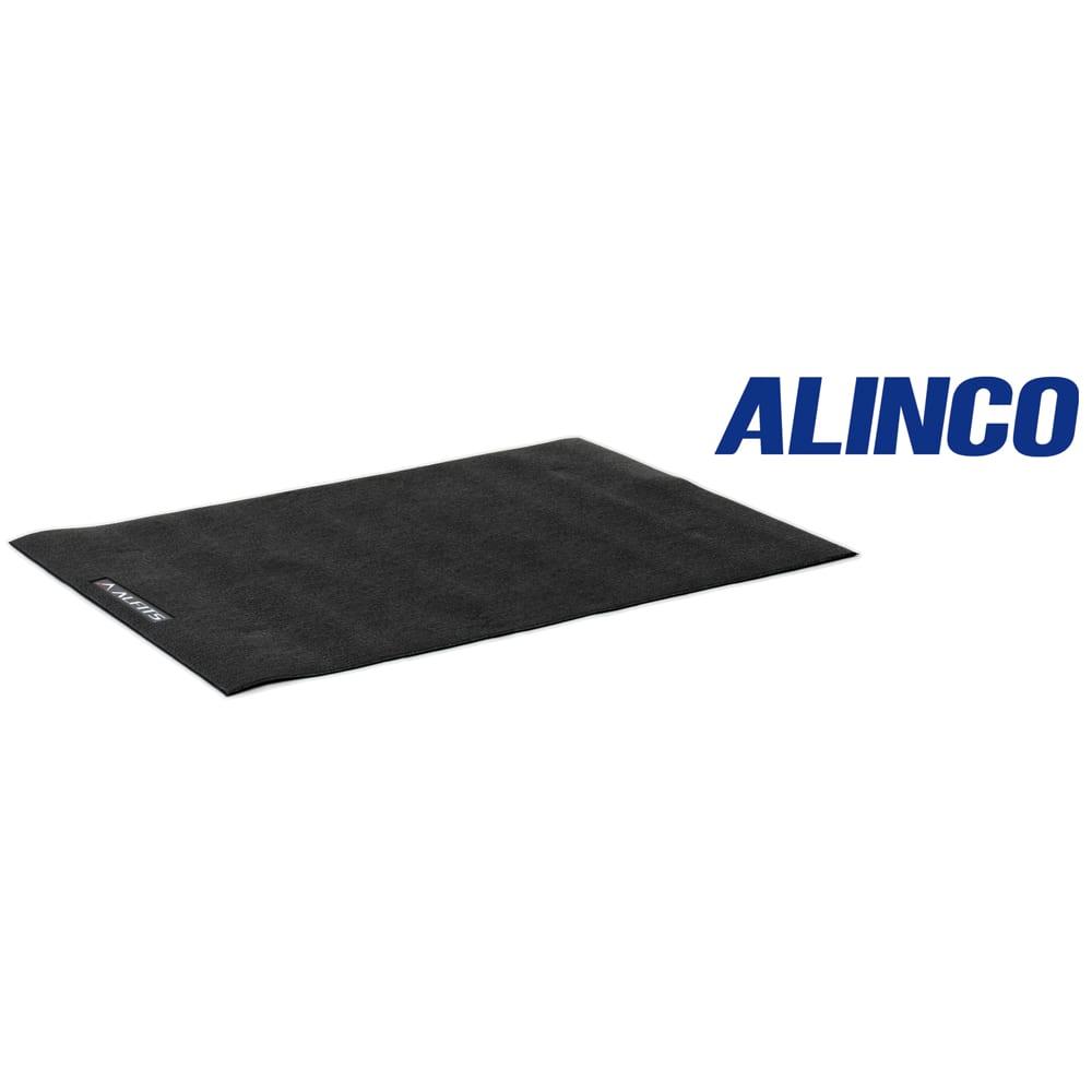 ALINCO/アルインコ フロアマットミニEXP100 【通販】