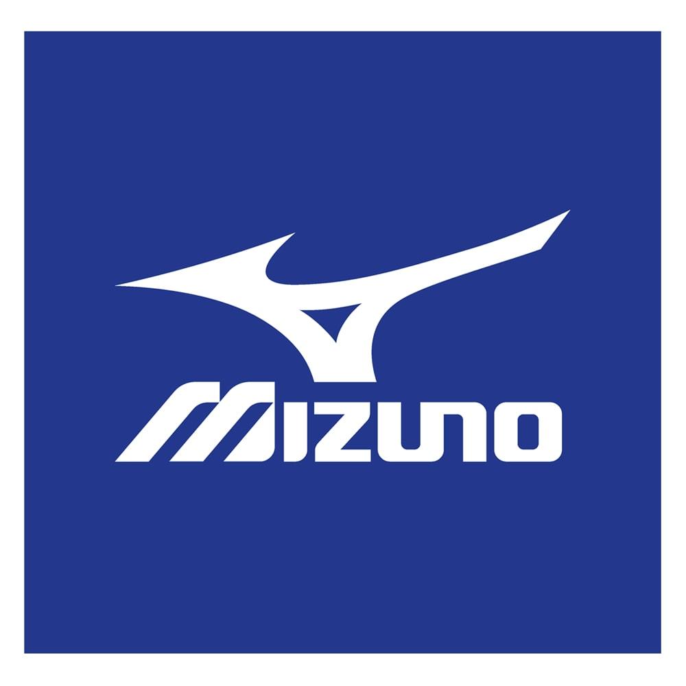 MIZUNO/ミズノ 着る木陰シリーズ フェイスカバー2枚組 スポーツメーカー、ミズノが手がける熱を遮り、紫外線をカット、そして吸汗速乾性を備えた夏の快適素材、ミズノソーラーカットを使った「着る木陰」シリーズが再登場です。薄くて、優しい肌触りの新素材が夏を快適にします。