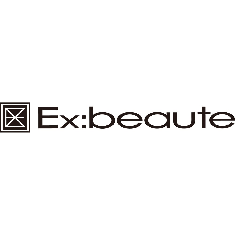 エクスボーテシリーズ ホワイトカバークッション レフィル 17g