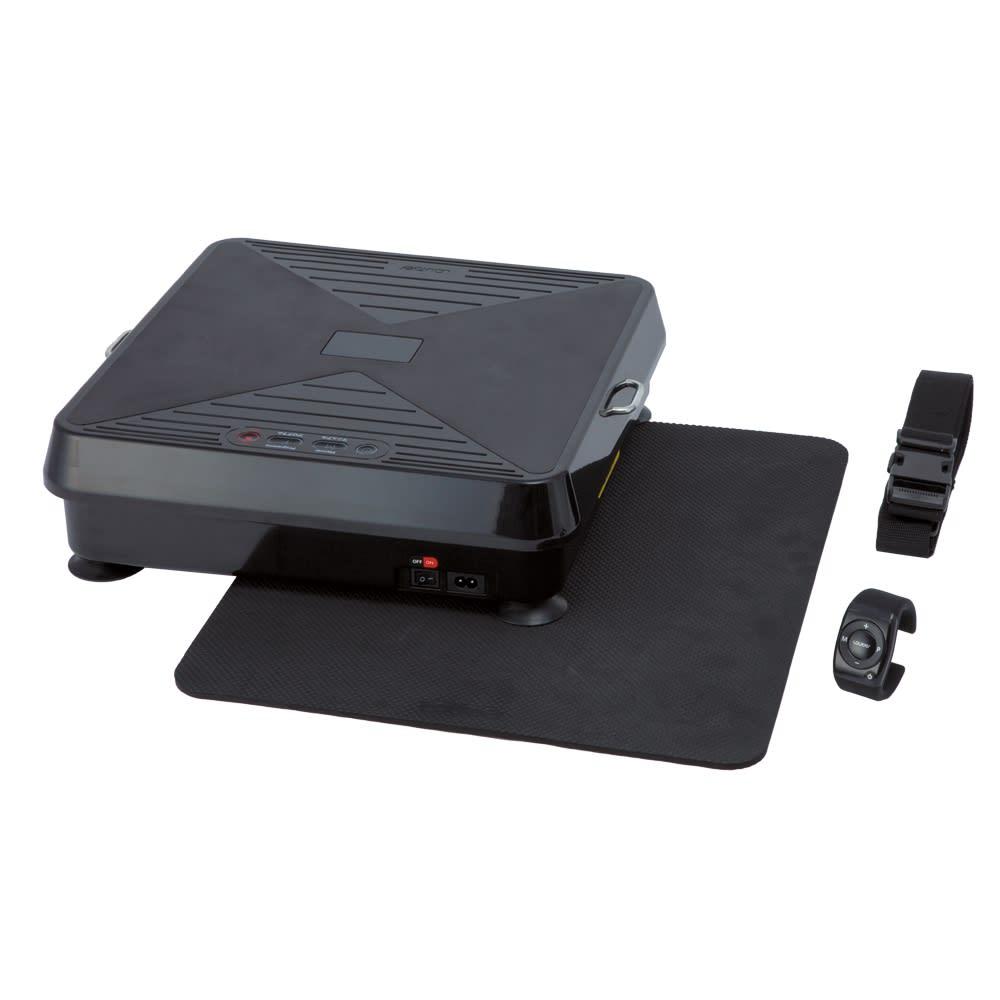 【送料無料】ルルド シェイプアップボード コンパクト! 必要最小限のサイズで立てて収納することも可能。