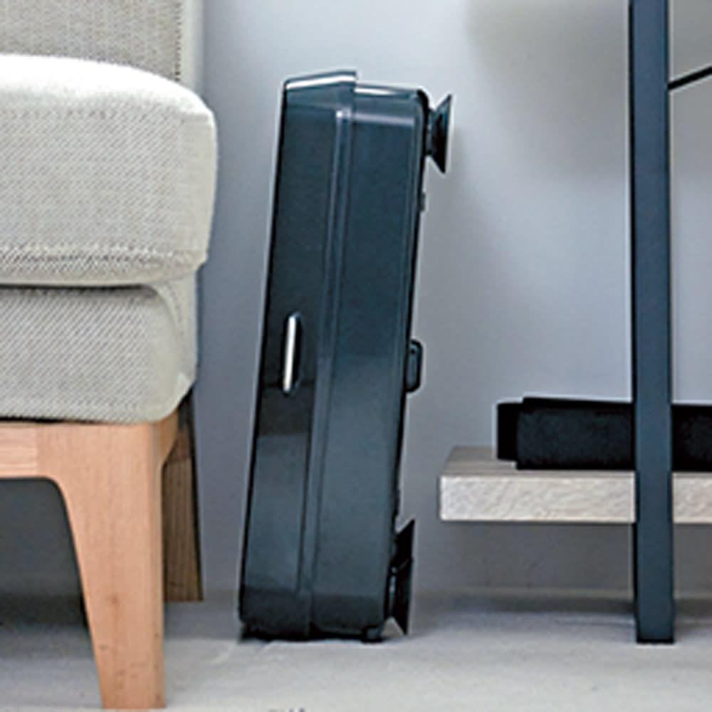 【送料無料】ルルド シェイプアップボード+EMSシートプラス Point2 エクササイズのバリエーションが広がる 体幹トレと筋トレができ、トレーニングの幅が広がります。