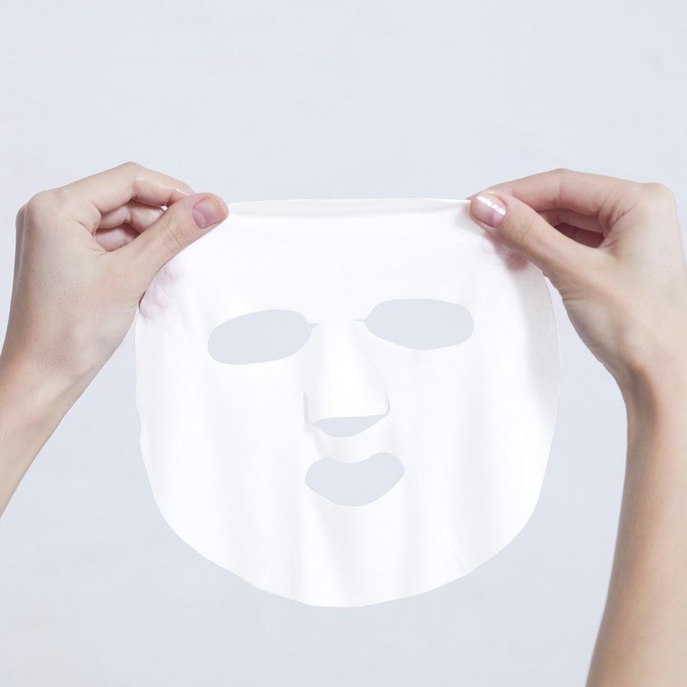 メディリフト スキンタイトニングマスク (5枚入り)