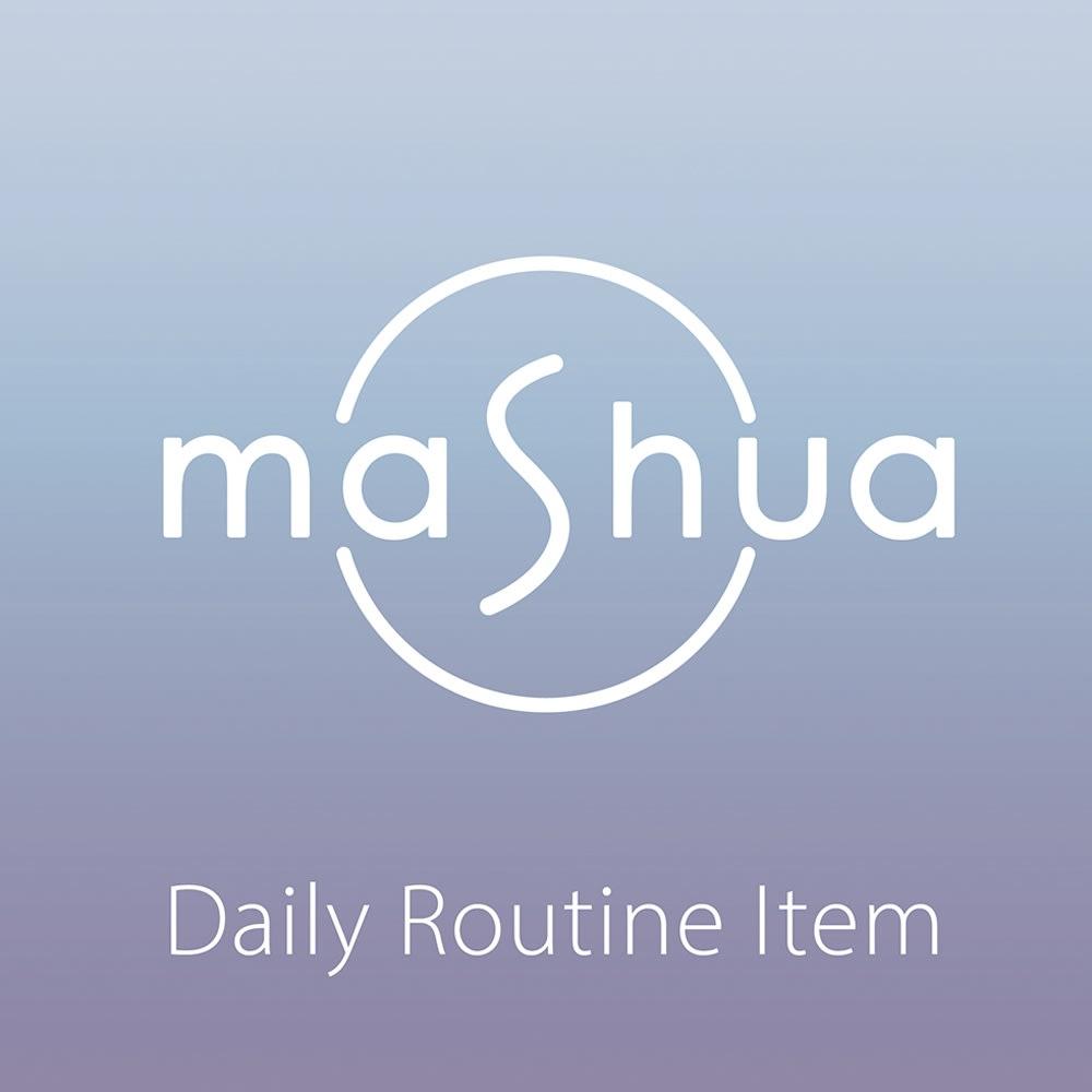 mashua/マシュア マイアームケア