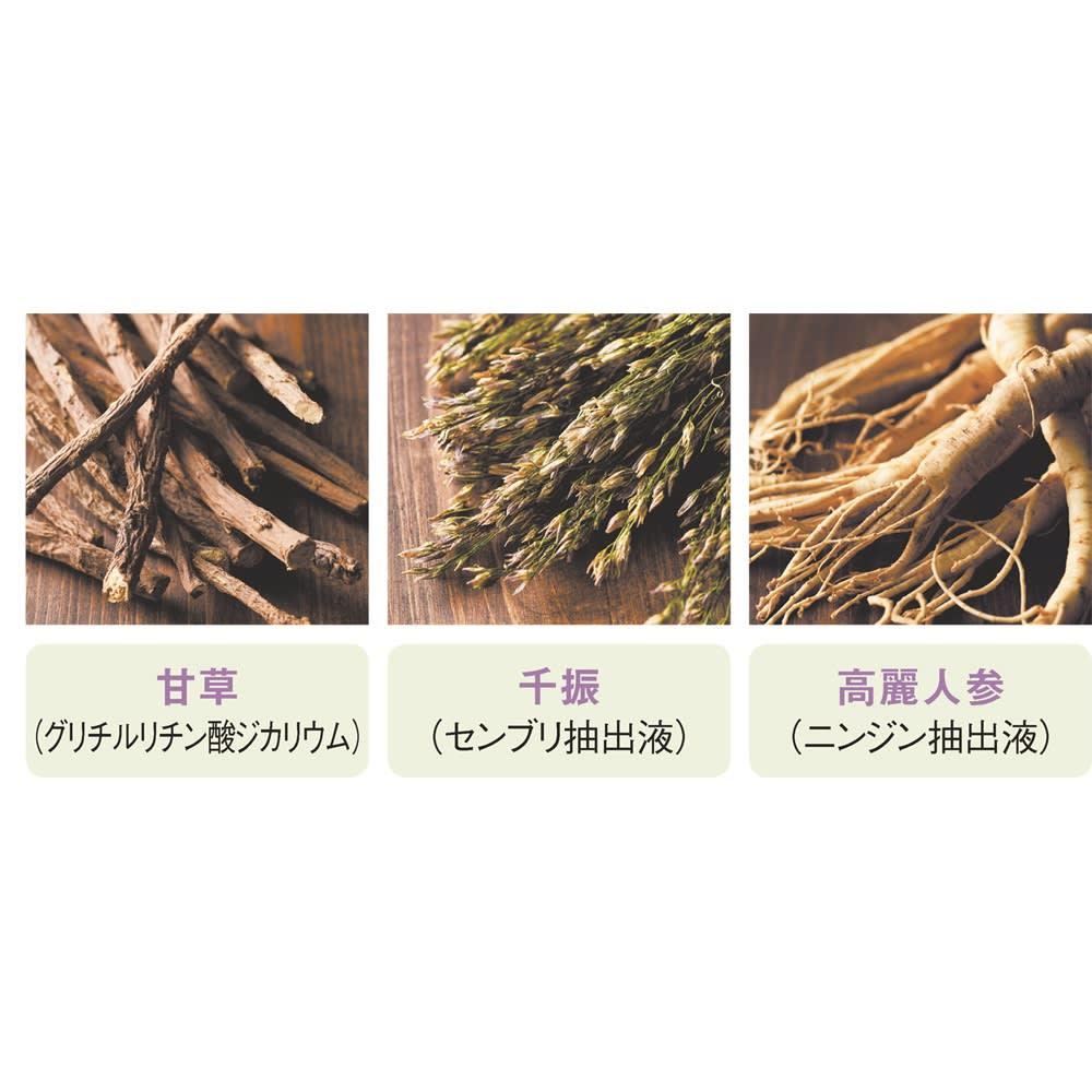 EBiS/エビス 育毛剤 ヘアーモーメントP グロウエッセンス 155ml 3種の薬用有効成分が発毛・毛生を促進 有効成分を行き渡らせ、抜け毛・薄毛を防ぎボリュームアップ。