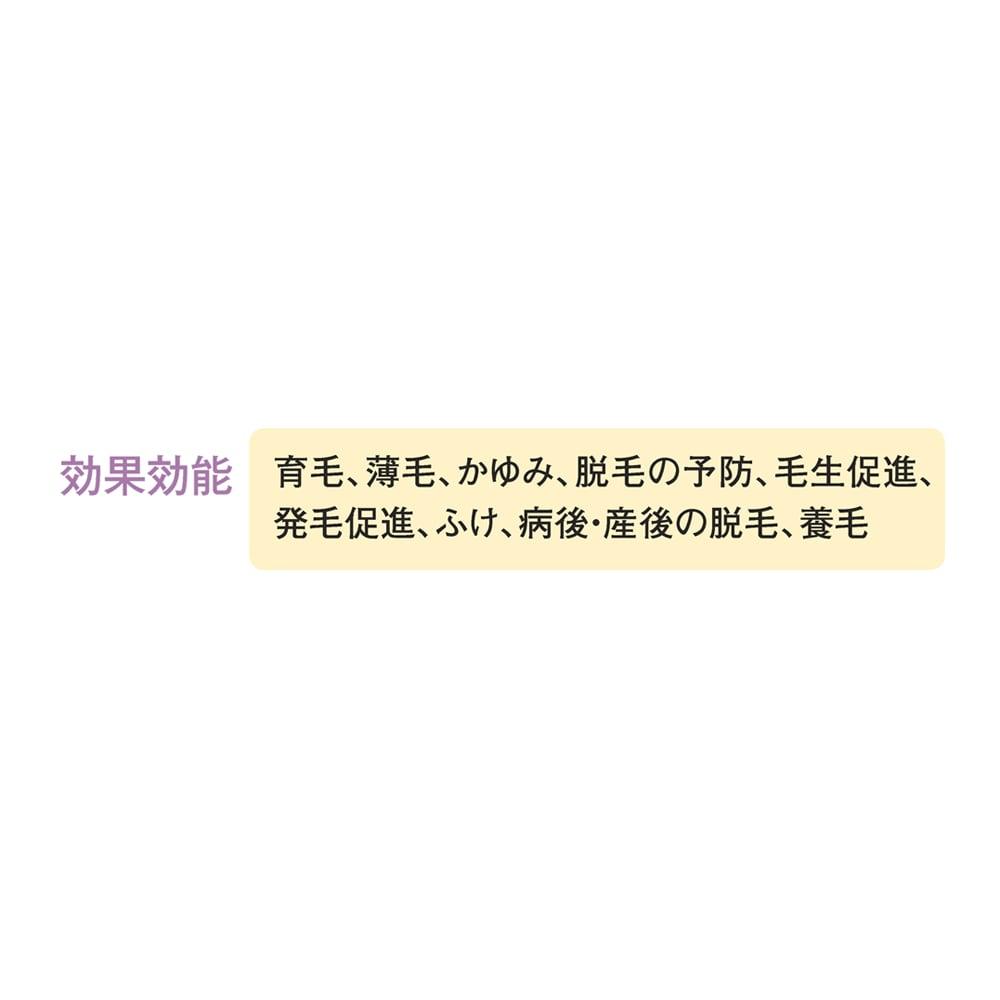 EBiS/エビス 育毛剤 ヘアーモーメントP グロウエッセンス 155ml
