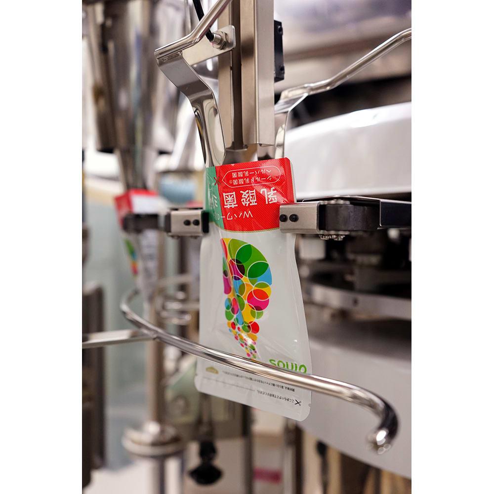 【石垣産ミドリムシ(ユーグレナ)】ディノス 乳酸菌ミドRiCH(R) 約1ヵ月(45粒×2袋) うれしい国内生産 国内のGMP工場で製造