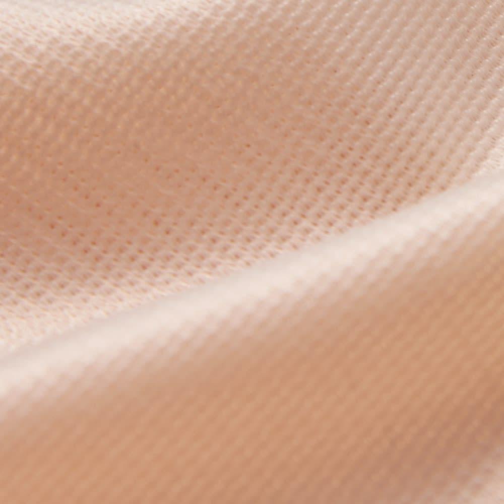 芦屋美整体 骨盤スッキリスリムショーツ シルキープレミアム なめらかなシルクプロテイン加工