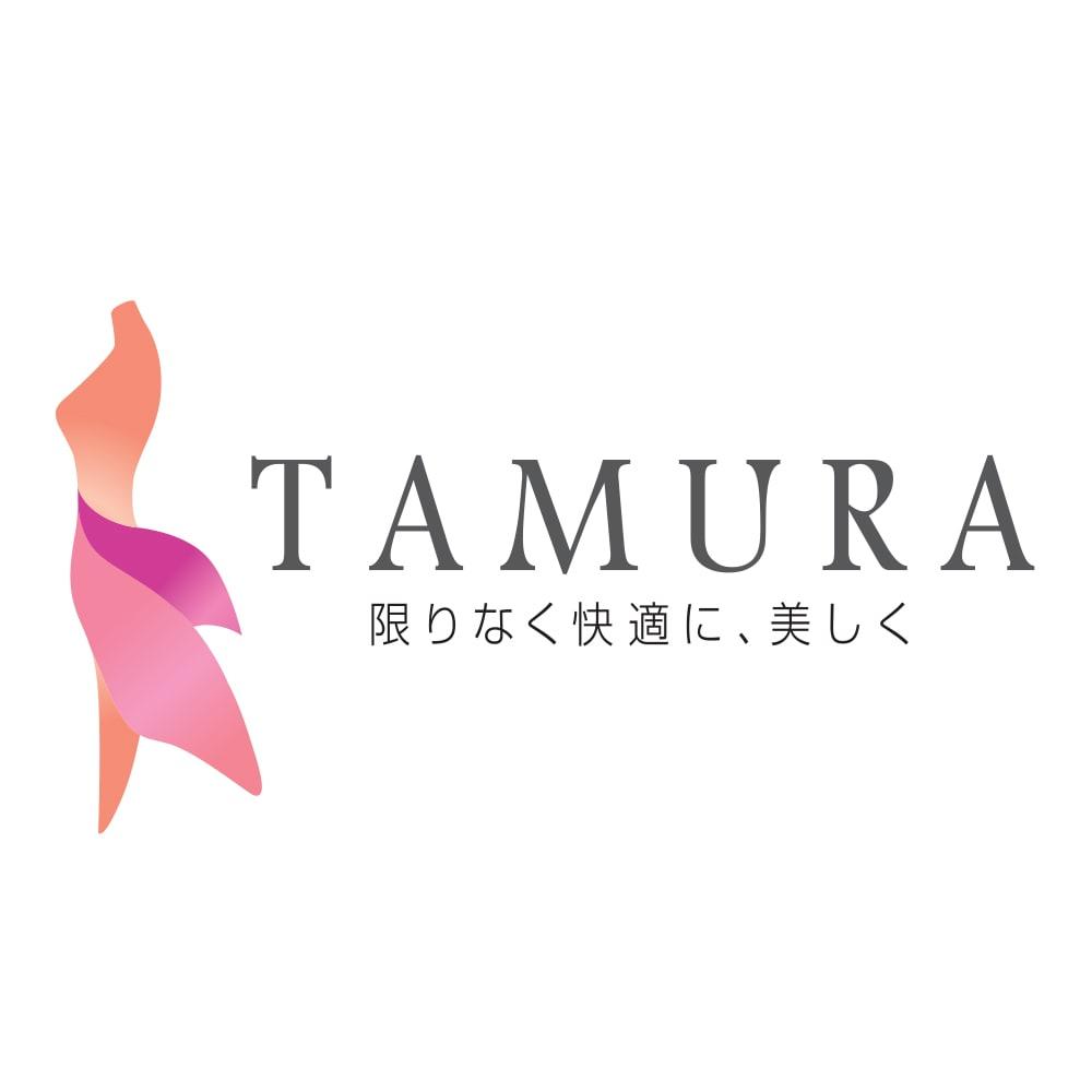 タムラのパワーネット多機能シリーズ ボディシェイパー
