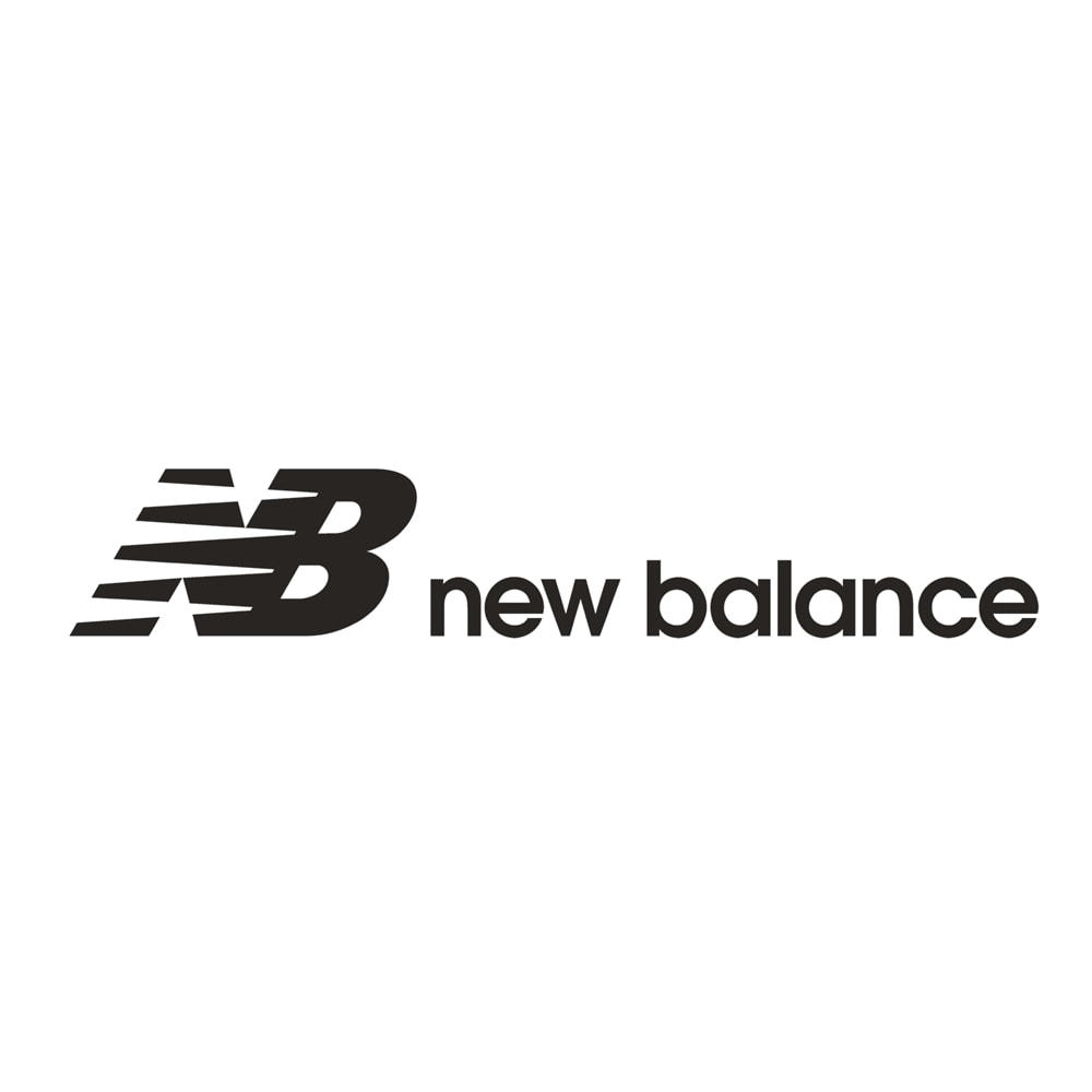 new balance/ニューバランス WW630スニーカー(はっ水) 1906年、米国・ボストンで扁平足などの足の悩みを持つ人たちに向けたインソールや矯正靴を手がけるブランドとして誕生。その後、数々のランニングシューズをヒットさせ成長していく。近年、ウォーキングシューズも人気に。