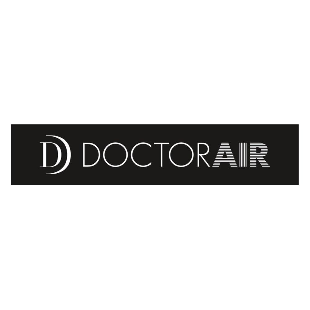 DOCTOR AIR/ドクターエア 3Dマジックチェア