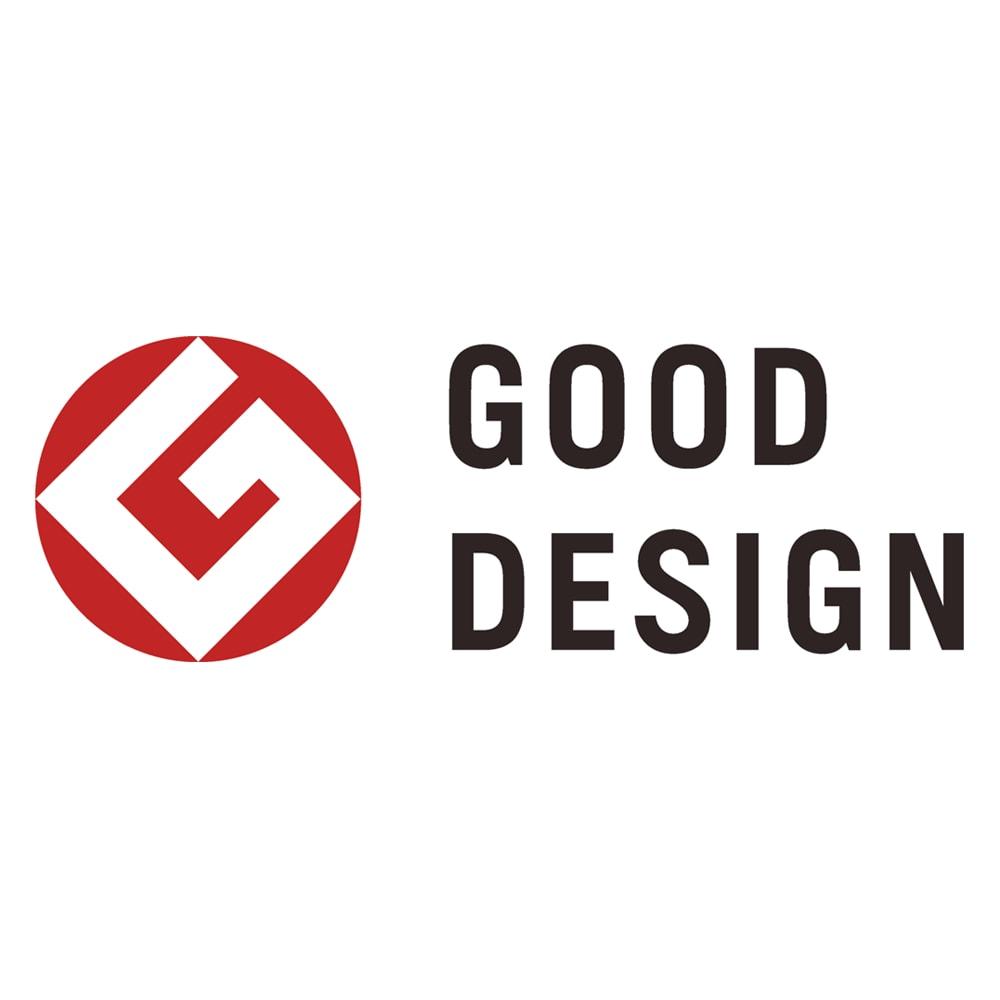 50周年ディノス企画カラー ジムテリア シェイプキュープ