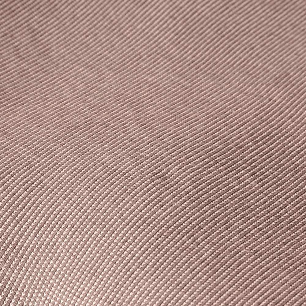 芦屋美整体 骨盤プロリセットエアー インテリアにマッチするマットな素材