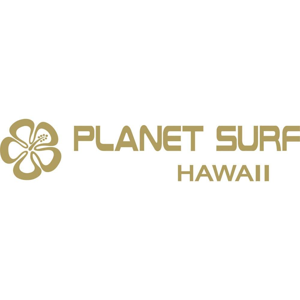 PLANET SURF/プラネットサーフ ラスティングシリーズ 選べる2本