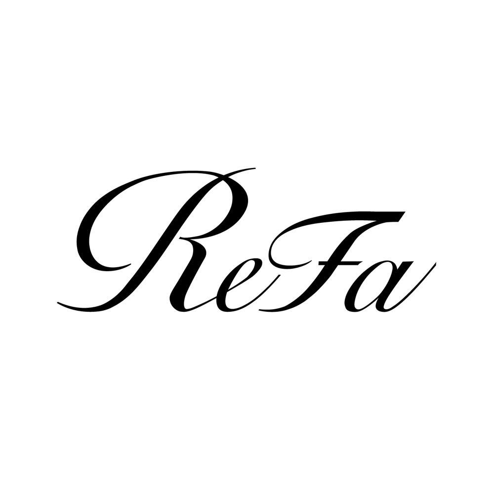 ReFa/リファ エスカラットレイ