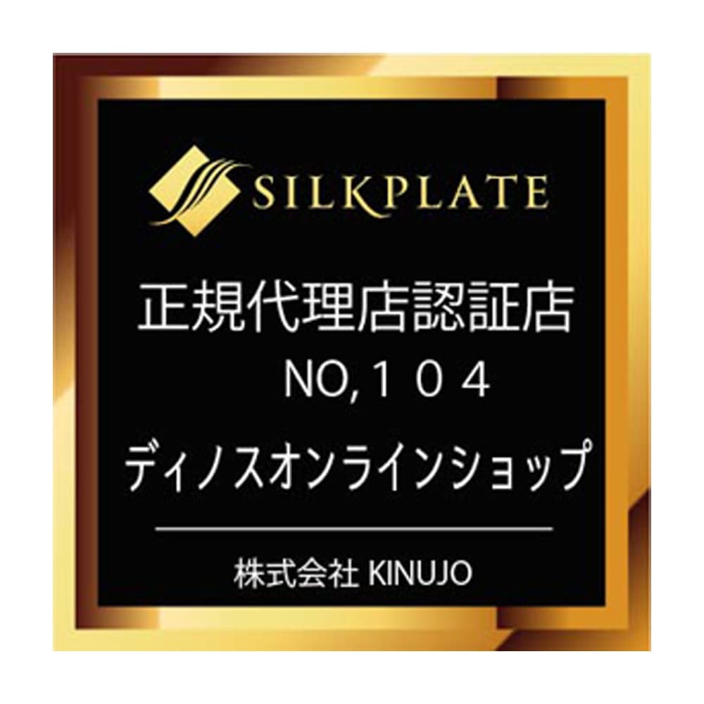 キヌージョ ストレートアイロン ワールド 【KINUJO W -Worldwide model】