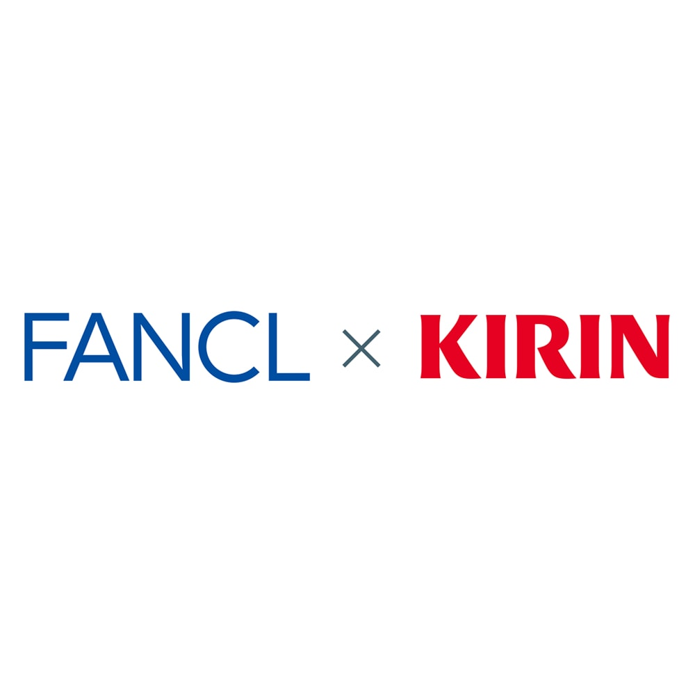 FANCL/ファンケル 50代からのサプリメント 30日分