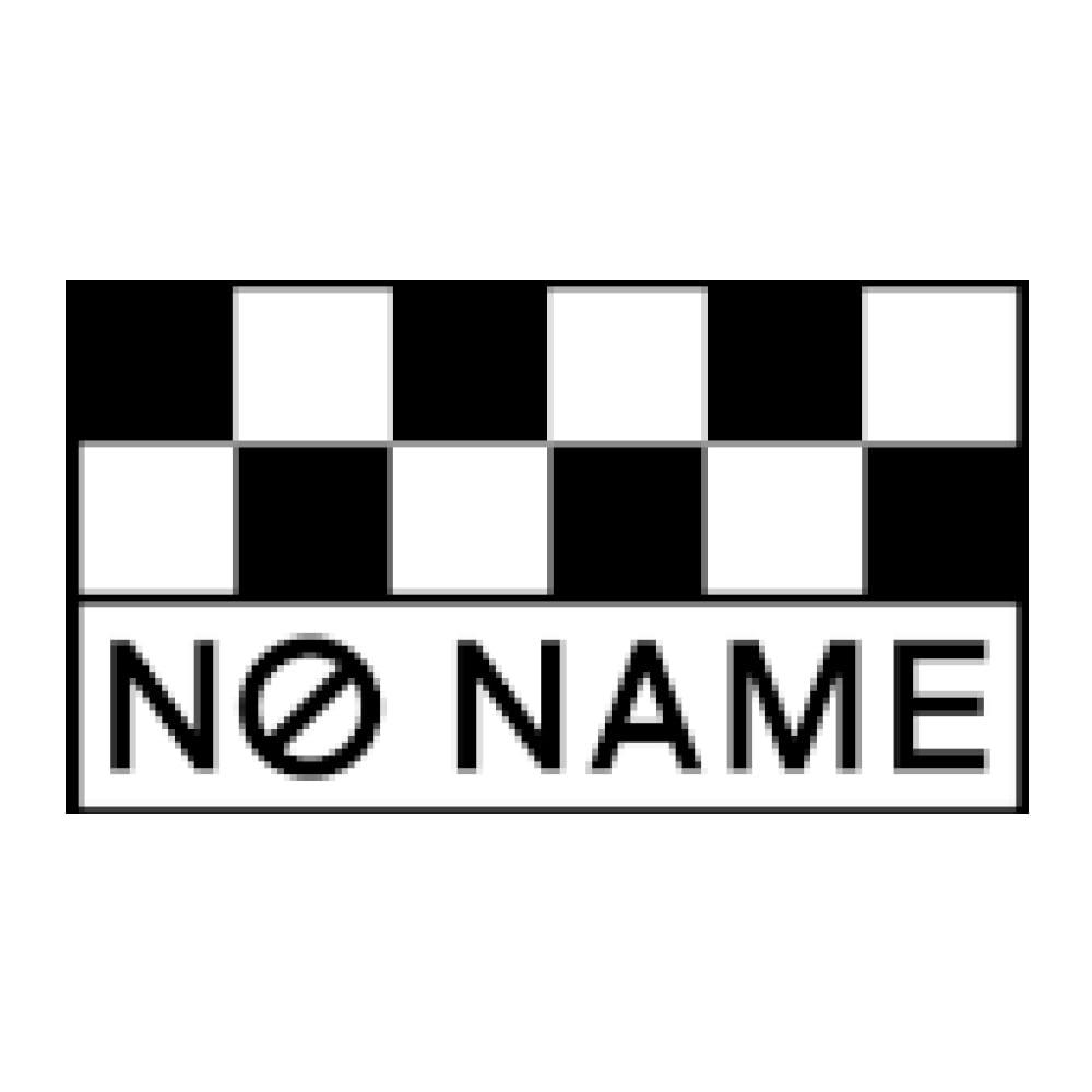 NO NAME/ノーネーム ダッドスニーカー