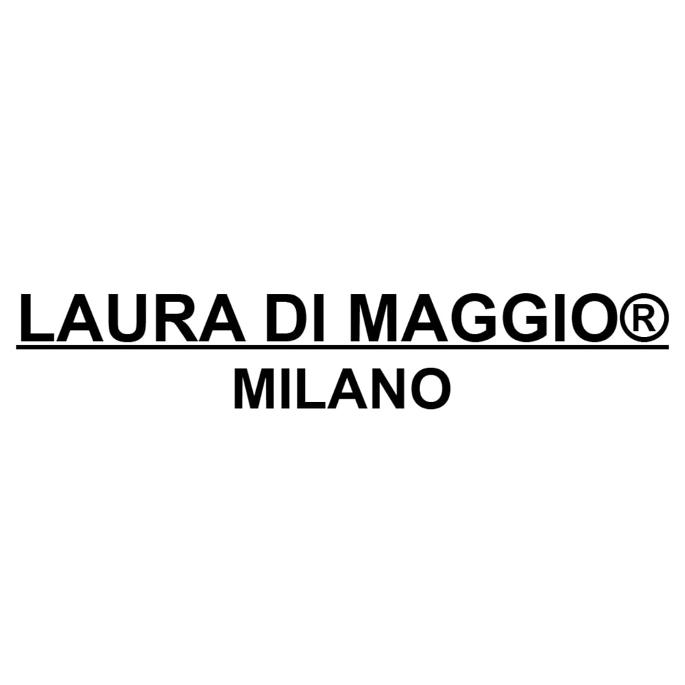 LAURA DI MAGGIO(R)/ラウラ ディ マッジオ 2WAYトートバッグ(イタリア製)