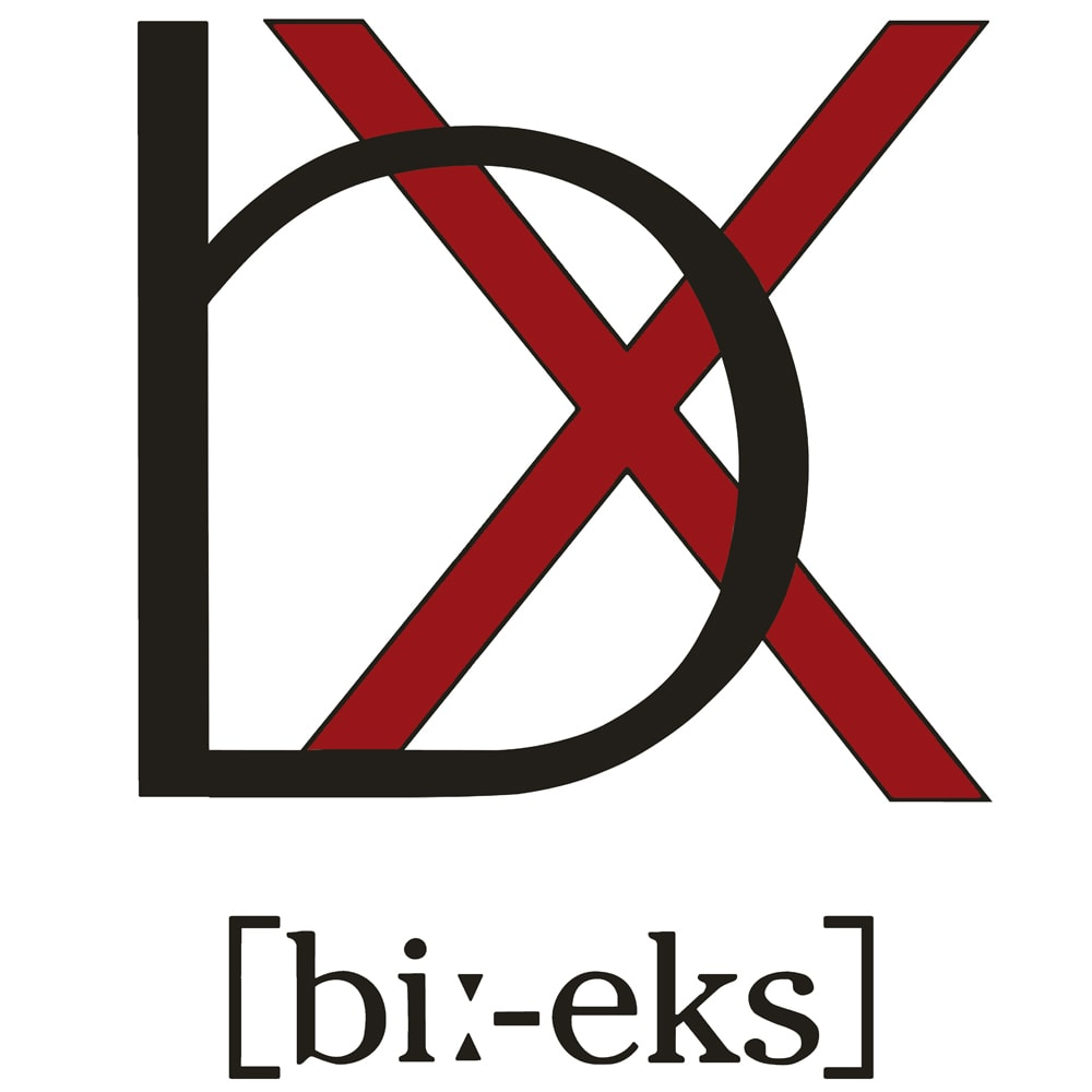 bx/ビーエクス ダブルガーゼきもの襟ビッグカーディガン
