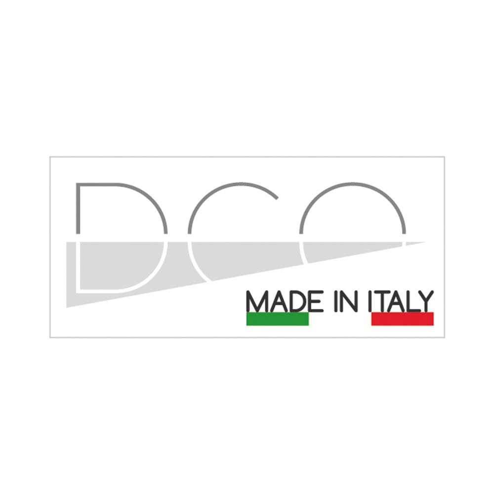 イタリア素材 花柄 カットジャカード タックフレアー ロングスカート