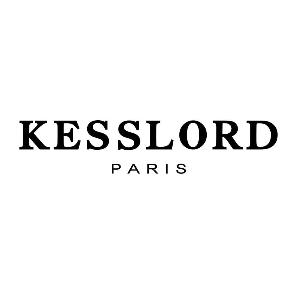 KESSLORD/ケスロード ボンディング ショルダーバッグ