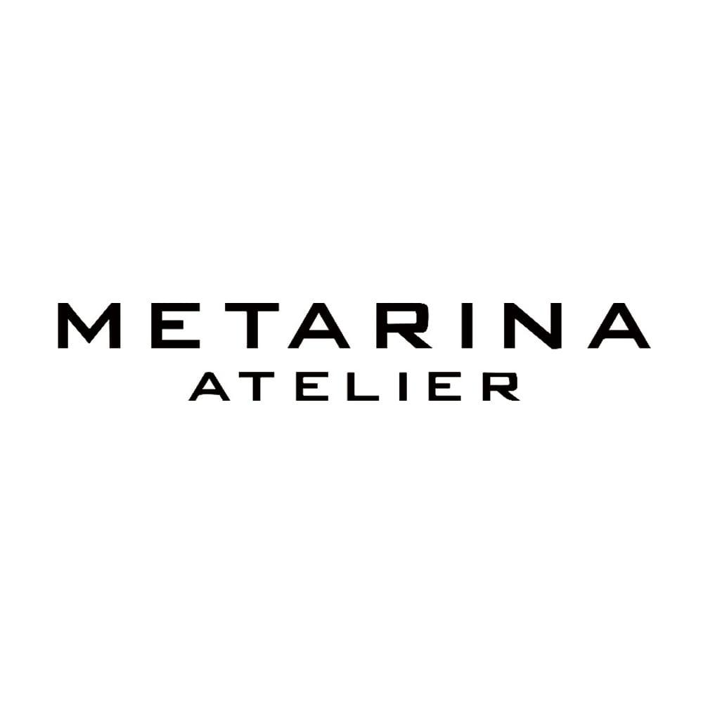 ATELIER METARINA/アトリエ メタリナ エレファント ペンダント