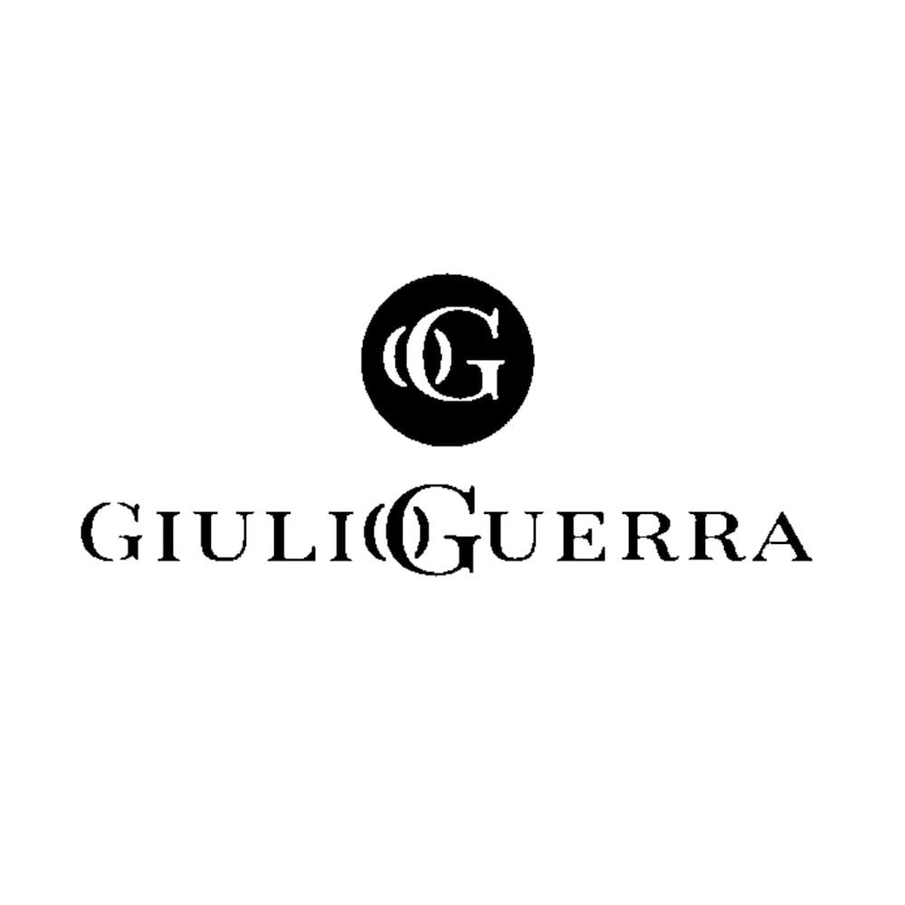 GIULIO GUERRA/ジュリオグエッラ ショルダーデザイン 2WAY トートバッグ(イタリア製)