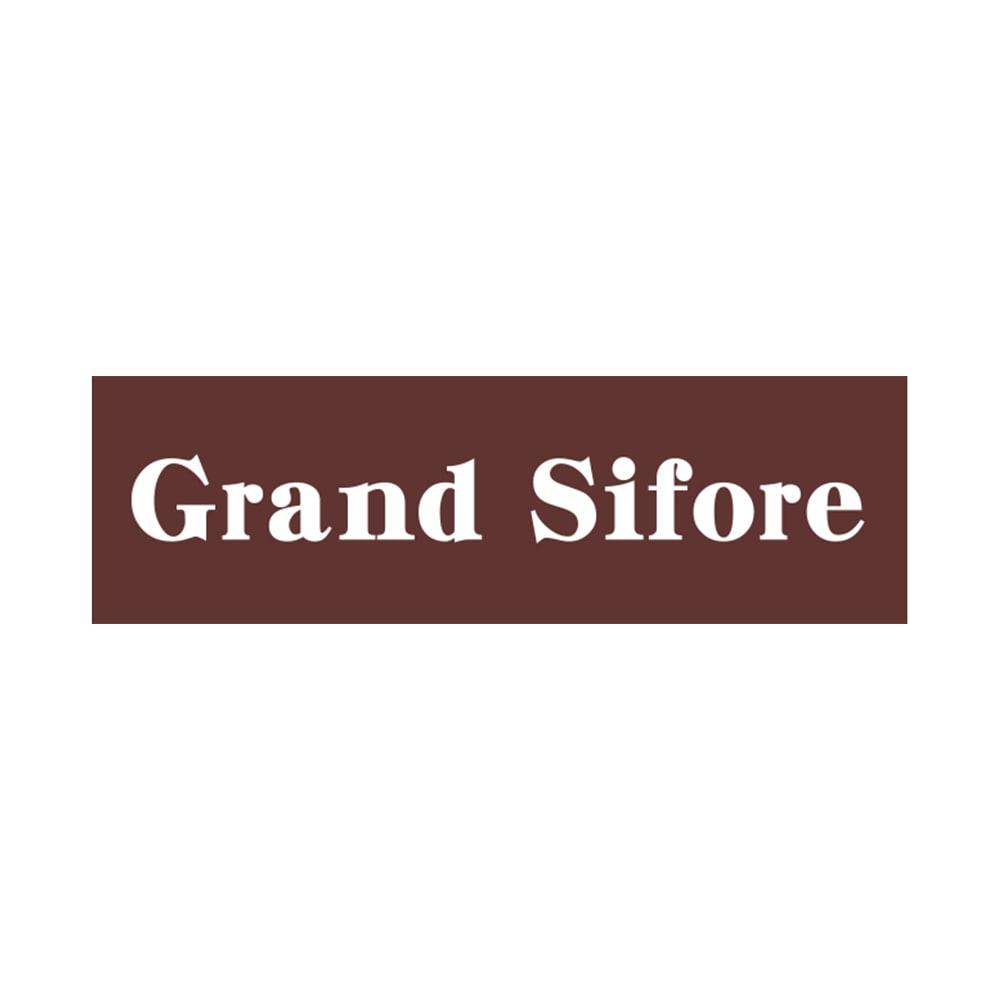 Grand Sifore/グランシフォレ 水牛 バングル