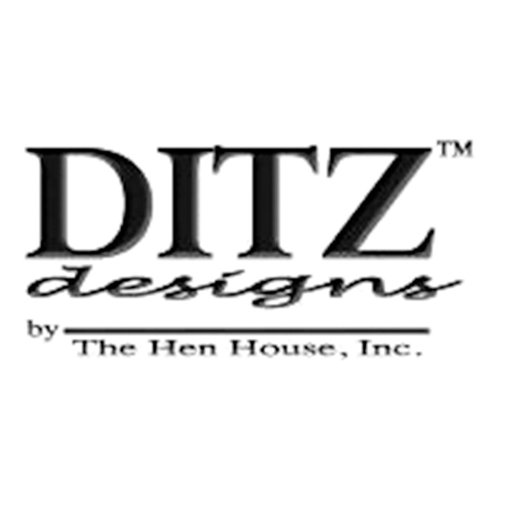 DITZ DITZ/ディッツ くたくたリラックスベア