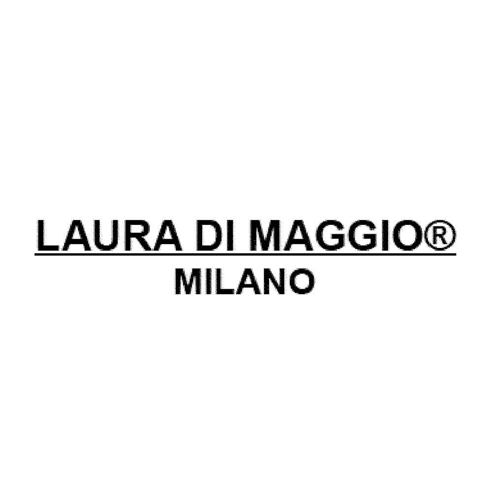 LAURA DI MAGGIO(R)/ラウラ ディ マッジオ ワンハンドル バッグ(イタリア製)