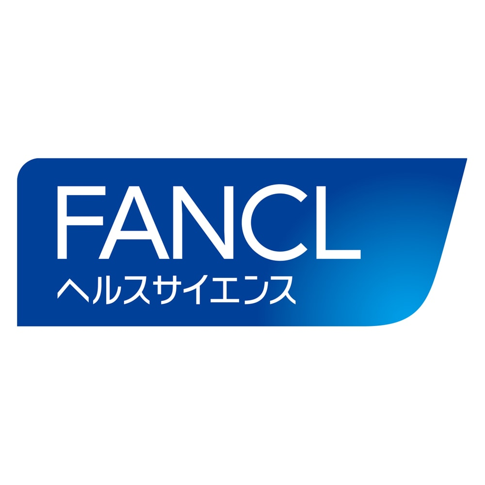 FANCL/ファンケル えんきん 徳用約90日分 【機能性表示食品】