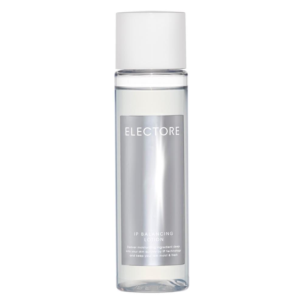 美容 健康 ダイエット スキンケア 基礎化粧品 化粧水 乳液 エレクトーレ IPバランシングローション 120ml C315N1