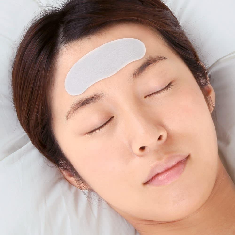 美容 健康 ダイエット スキンケア 基礎化粧品 美容液 マッサージクリーム 美ハリおやすみ額シート(30枚入) C34308