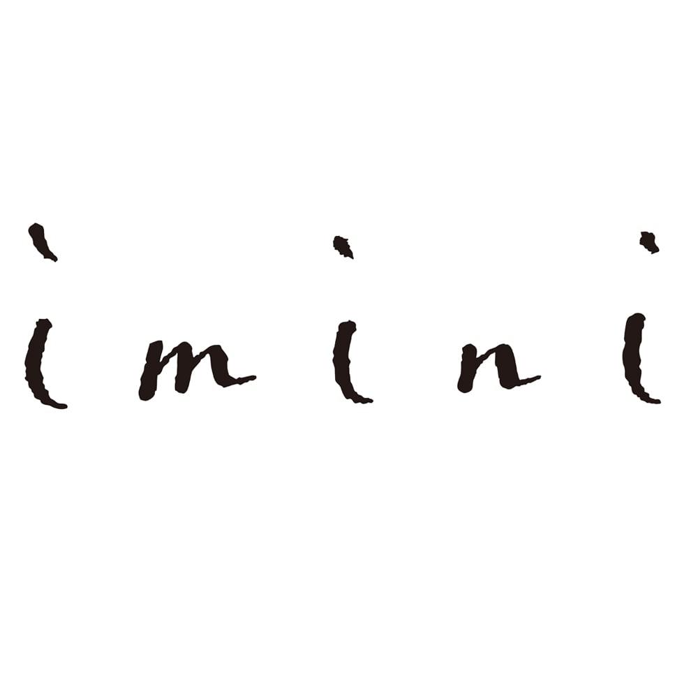 iminiシリーズ リペアセラム+リペアリキッドクレンズ+リペアミネラルファンデーションのお得なセット