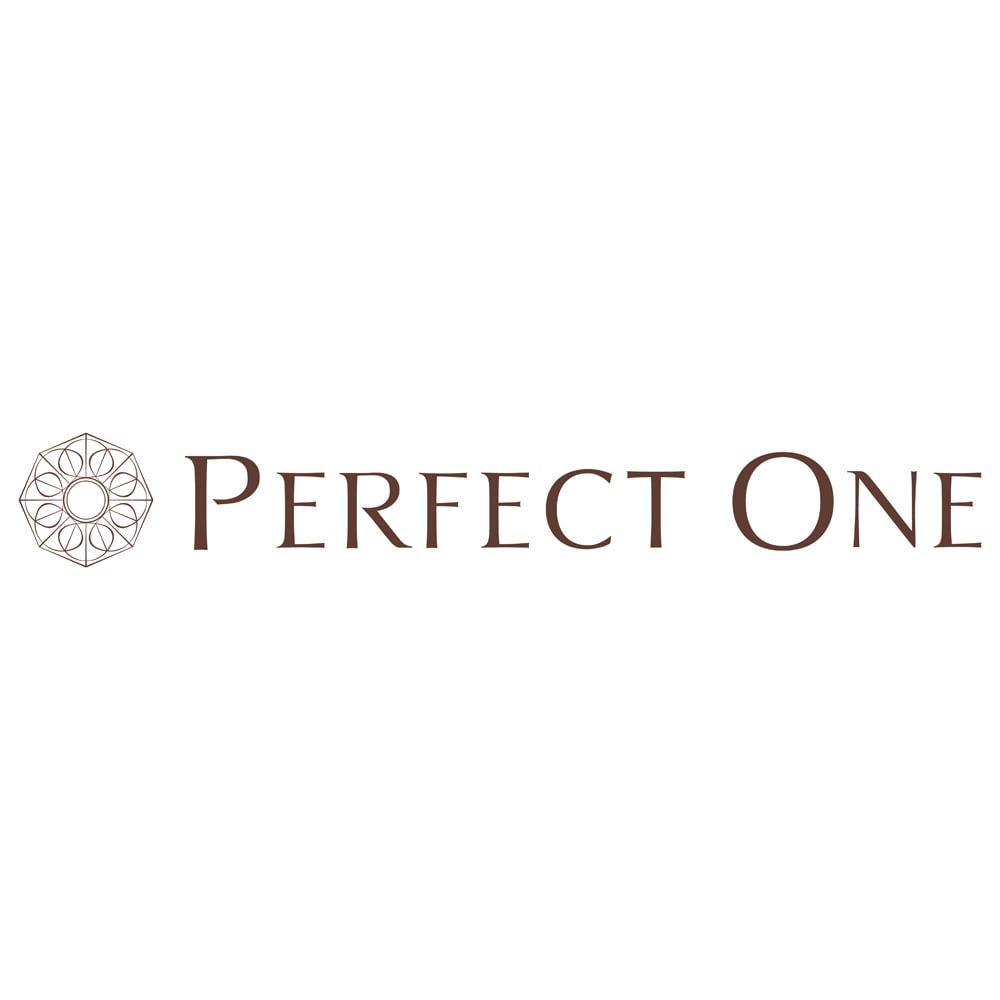 PERFECT ONE/パーフェクトワンシリーズ モイスチャージェル 75g