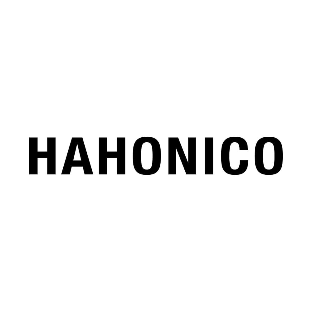 ハホニコ マイクロファイバータオル プレミアム【美容師さんが考えた髪のためのタオル プレミアム】
