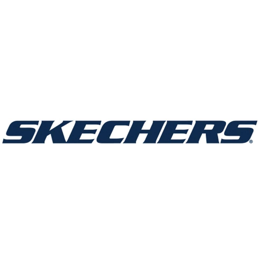 SKECHERS/スケッチャーズ GOWALK5 DOGLOVER クロッグサンダル アメリカ・ロサンゼルス発のシューズブランド。快適な歩行を叶える独自の技術とおしゃれなデザインは世界中で人気。