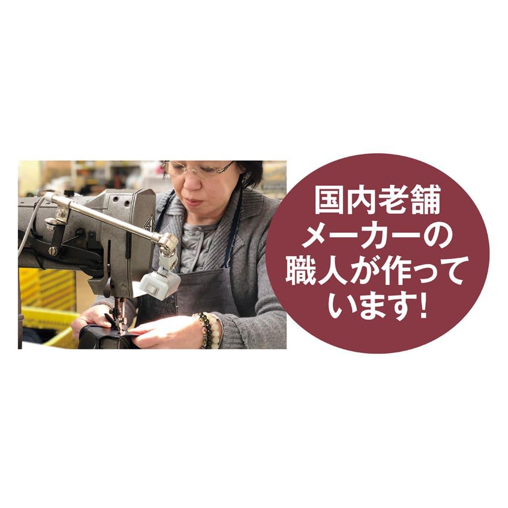 RakkuRakku/ラックラック 空飛ぶ プレーンパンプス 国内老舗メーカーの職人が作っています!