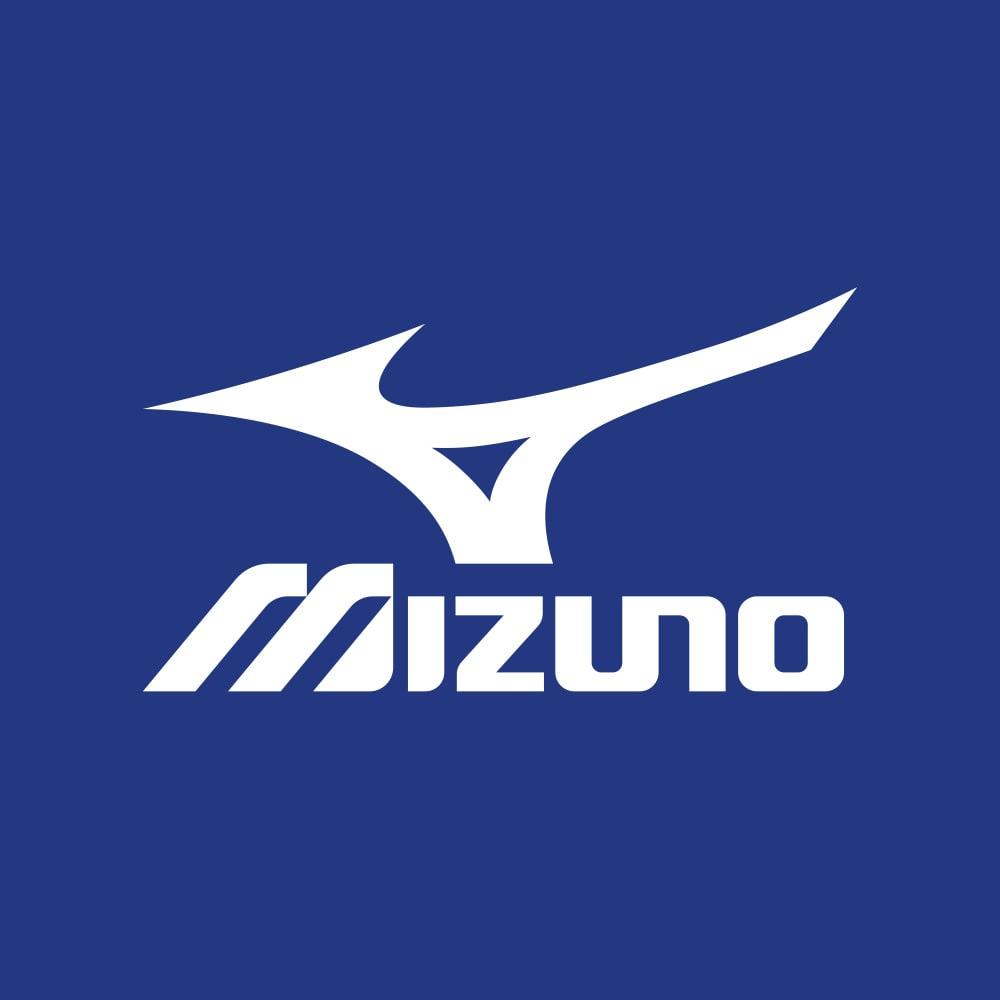 MIZUNO/ミズノ ミズノエナジーメッシュスニーカー ME-03