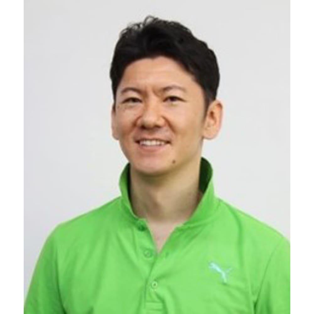 DOCTOR AIR/ドクターエア 3Dコンディショニングボール ICCSP(国際スポーツカイロプラクティック)認定医・上村高史先生