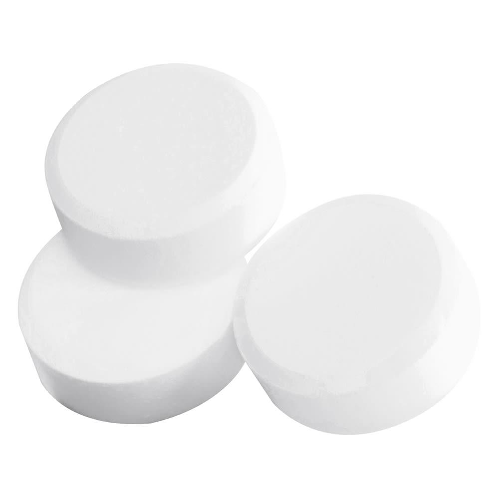 プレミアムホットタブ 重炭酸湯 フォーチュンボーテ 45錠の2個組(90錠)