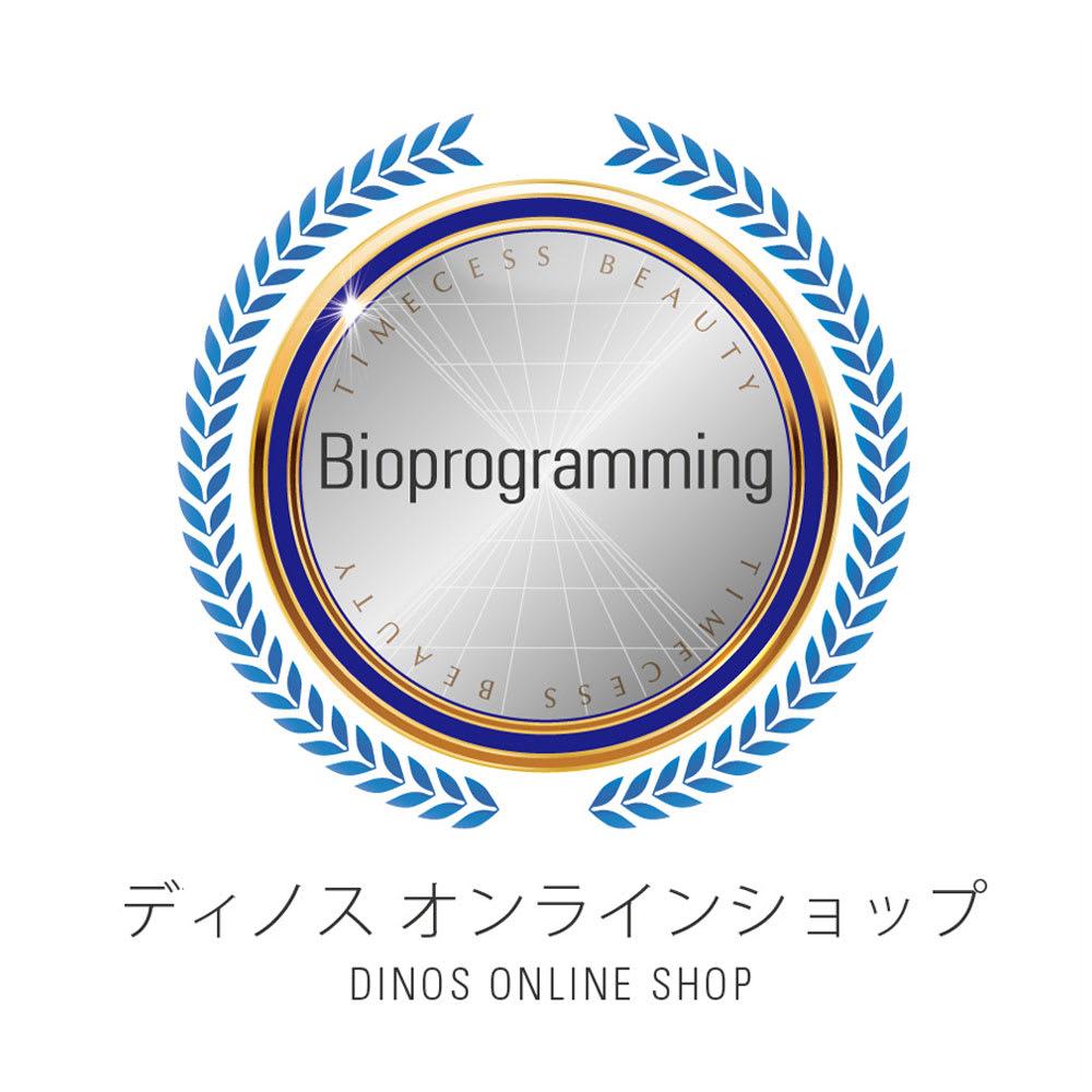 バイオプログラミング ヘアタイムセス 3D Plus コンディショナー 220g