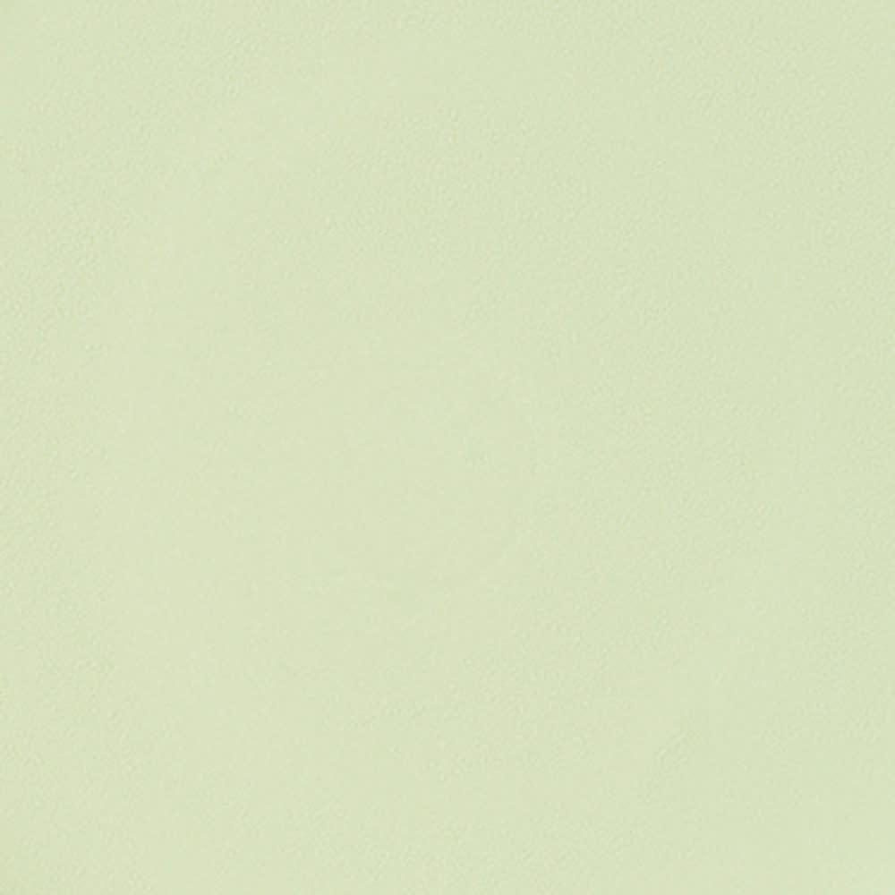 MiMC/エムアイエムシー ミネラルイレイザーバーム カラーズ ケース付き 6.5g (イ)02 グリーン 保湿効果と透明感アップならピンク。赤みや肌トラブルのカバーをしたいならグリーンを。