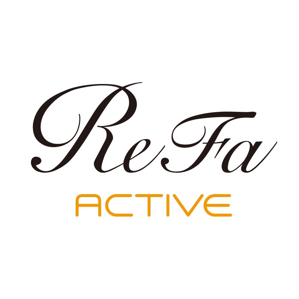 ReFa/リファ プラチナ電子ローラー(R) ReFa ACTIVE DIGIT (リファアクティブディジット)