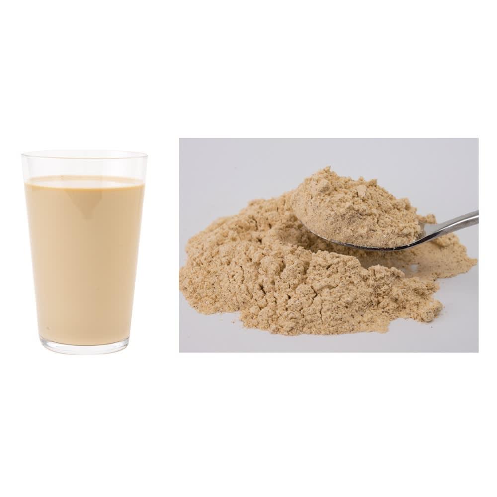 プレシャスプロテインプラス 15g×30包(450g) 200mlのお水や豆乳に混ぜてお召し上がりください。筋肉をつける効果を最大限にするためには、エクササイズ後30分以内を目安に本品1袋を飲むのがベスト。