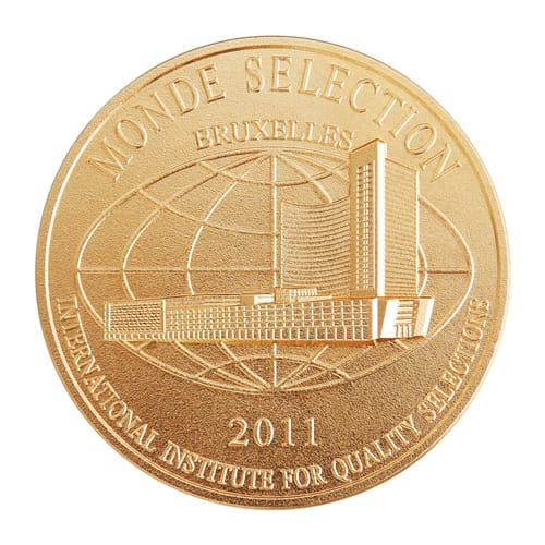 ビクトリアローズDX(デラックス) 200粒 モンドセレクション2011年度金賞受賞(60粒で受賞)