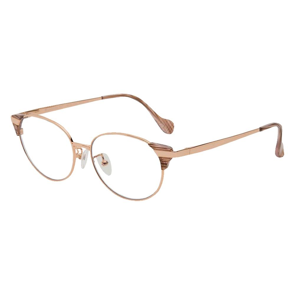 アイブレラ クリアフロー eyebrella (ア)ピュアゴールド