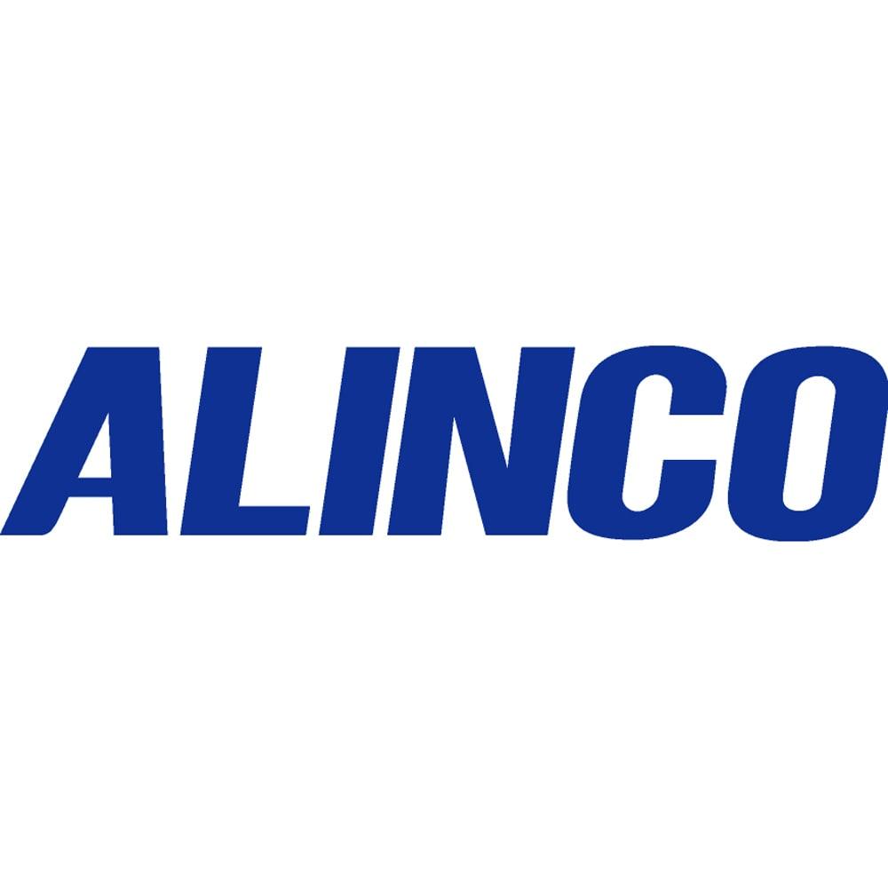 アルインコ/ALINCO ジョギングマシン AKJ2018