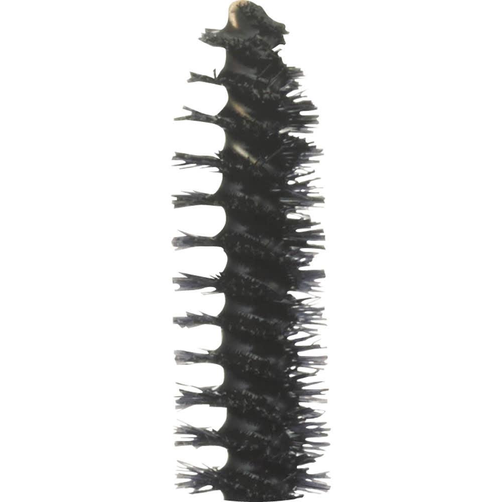 ボタニコート(自然派リタッチカラー) 【all the time】 1本 (11ml) 髪に色が絡みやすい構造のブラシ